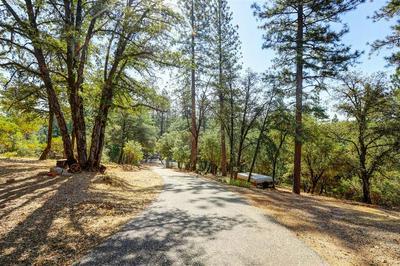 19442 WYMER LN, Grass Valley, CA 95945 - Photo 2