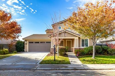 4690 VILLAGE MILL WAY, Rancho Cordova, CA 95742 - Photo 2