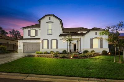 890 CANDLEWOOD DR, El Dorado Hills, CA 95762 - Photo 1