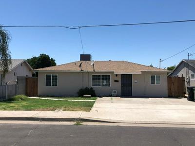 424 1ST ST, Livingston, CA 95334 - Photo 1