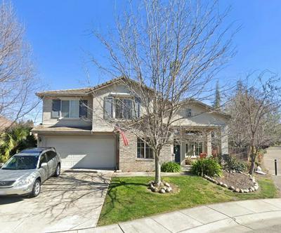 2200 SHOREBIRD DR, Sacramento, CA 95833 - Photo 1