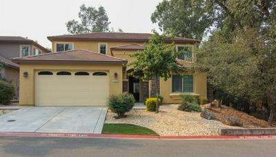 8083 VILLAGE ESTATES LN, Fair Oaks, CA 95628 - Photo 2