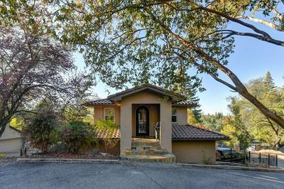7850 HILL RD, Granite Bay, CA 95746 - Photo 1