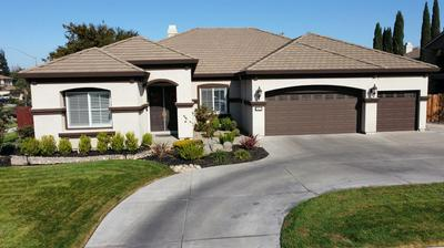 287 W SANTOS AVE, Ripon, CA 95366 - Photo 1