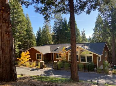 4645 DIO LINDA CT, Pollock Pines, CA 95726 - Photo 1