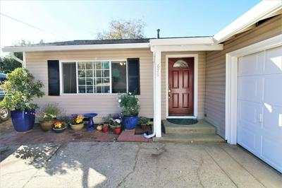 676 WHITING ST, Grass Valley, CA 95945 - Photo 2