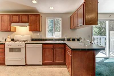 4283 VOLCANOVILLE RD, Georgetown, CA 95634 - Photo 2