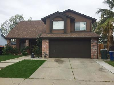 3812 ALMOND GROVE LN, CERES, CA 95307 - Photo 2