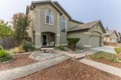 1685 COUNTRYWOOD LN, Escalon, CA 95320 - Photo 1