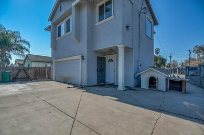 2627 MCCOMB AVE, Stockton, CA 95205 - Photo 2