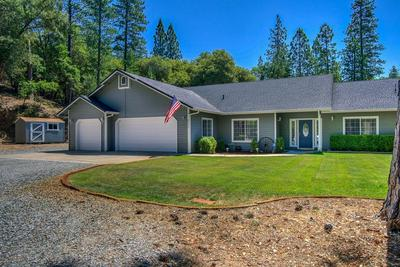 4771 PEACE TRL, Placerville, CA 95667 - Photo 1