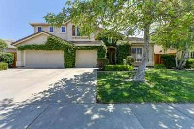 15400 MURIETA SOUTH PKWY, Rancho Murieta, CA 95683 - Photo 2