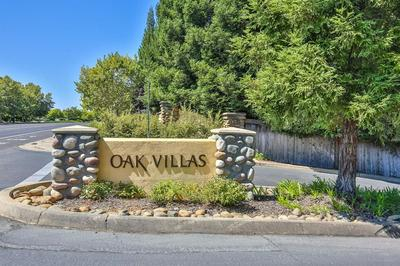 211 MISSION OAK CT, Folsom, CA 95630 - Photo 1