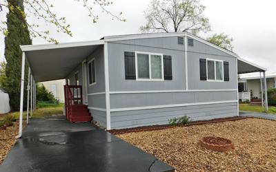 5815 STONYFORD LN # 126, Sacramento, CA 95842 - Photo 1