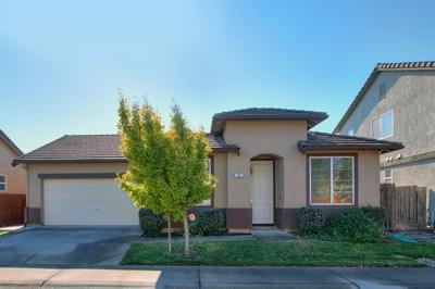 12 SUN SHOWER PL, Sacramento, CA 95823 - Photo 1