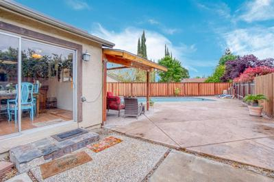 1666 DUNCAN DR, TRACY, CA 95376 - Photo 2