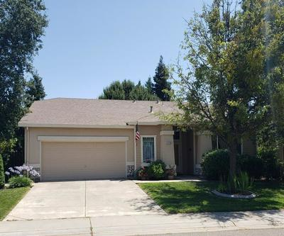178 ANDERSON WAY, Wheatland, CA 95692 - Photo 1