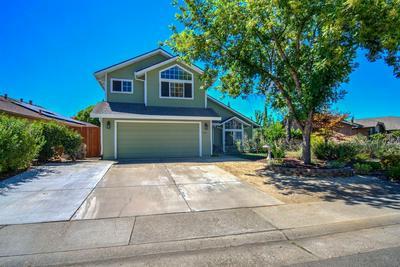 5715 COBBLESTONE DR, Rocklin, CA 95765 - Photo 2