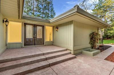14975 LAGO DR, Rancho Murieta, CA 95683 - Photo 1