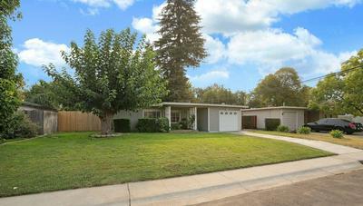 6426 LEESBURG PL, Stockton, CA 95207 - Photo 2