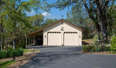 5772 DRAGON SPRINGS RD, PLACERVILLE, CA 95667 - Photo 2