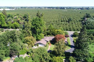 11497 STATE HIGHWAY 160, Courtland, CA 95615 - Photo 2