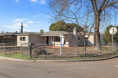 4745 E 3RD ST, Stockton, CA 95215 - Photo 1