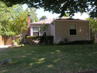 5639 8TH AVE, Sacramento, CA 95820 - Photo 1