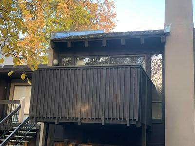 2286 WOODSIDE LN UNIT 6, Sacramento, CA 95825 - Photo 1