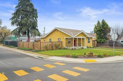 101 N G ST, Empire, CA 95319 - Photo 2