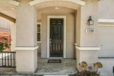 1208 WIGEON DR, Patterson, CA 95363 - Photo 2