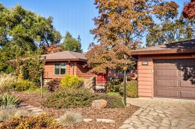 8117 SHANGRILA DR, Fair Oaks, CA 95628 - Photo 2