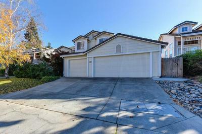 260 LONELY OAK ST, Yuba City, CA 95991 - Photo 2