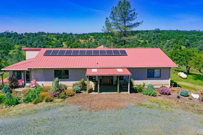 11950 SHEPARD RD, Smartsville, CA 95977 - Photo 2