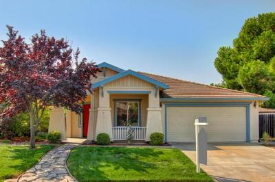 6412 CORMORANT CIR, Rocklin, CA 95765 - Photo 1
