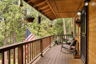 4989 STEELHEAD LN, Pollock Pines, CA 95726 - Photo 2