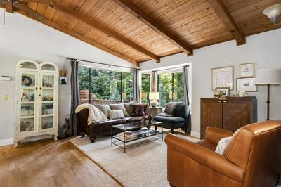 10511 HANGING WALL DR, Grass Valley, CA 95945 - Photo 2