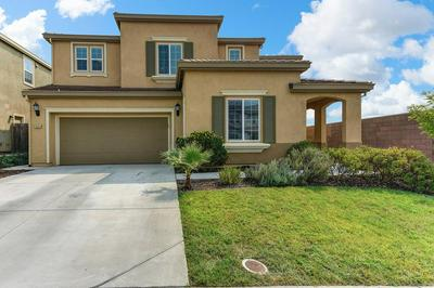 1604 MONROE WAY, Rocklin, CA 95765 - Photo 1