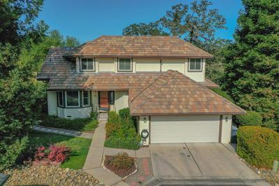 14931 LAGO DR, Rancho Murieta, CA 95683 - Photo 1