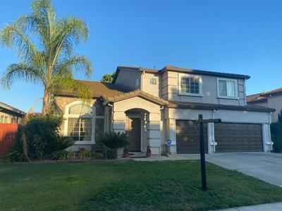 2426 STERN PL, Stockton, CA 95206 - Photo 1