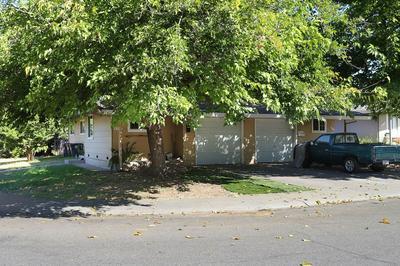 6316 SAN BENITO WAY, Citrus Heights, CA 95610 - Photo 2