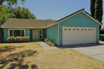 8318 CHERBOURG CT, Stockton, CA 95210 - Photo 1