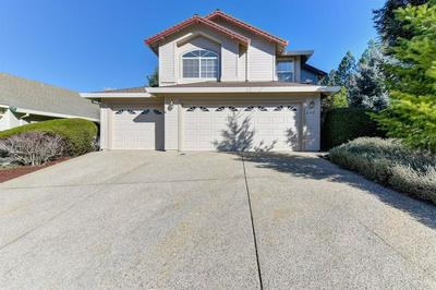 252 INCLINE DR, COLFAX, CA 95713 - Photo 1