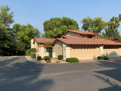 4705 EL CID CT, Rocklin, CA 95677 - Photo 2