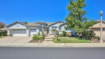 460 LILYPOND LN, Lincoln, CA 95648 - Photo 1