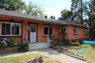 1612 6TH AVE, Olivehurst, CA 95961 - Photo 2