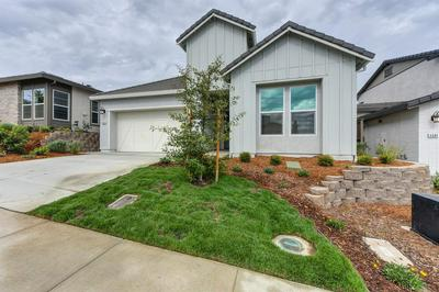 4090 ZENAIDA WAY, El Dorado Hills, CA 95762 - Photo 2