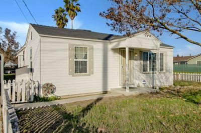 12333 LA GALLINA AVE, Waterford, CA 95386 - Photo 2