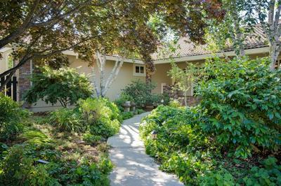 4980 BARNETT RANCH RD, Shingle Springs, CA 95682 - Photo 1