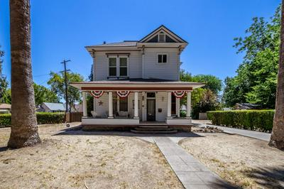 774 B ST, Yuba City, CA 95991 - Photo 1
